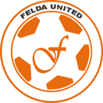 Felda United vs Sime Darby